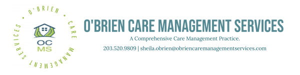 OBrien Care Management Services